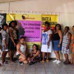 reuniao balanco mulheres e banner