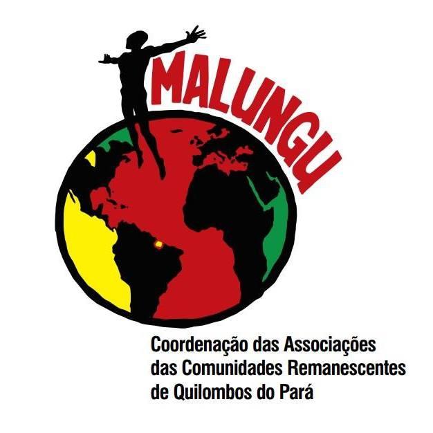 MALUNGU: UMA HISTÓRIA DE LUTA E RESISTÊNCIA CONTRA O RACISMO E DEFESA DOS DIREITOS QUILOMBOLAS NO ESTADO DO PARÁ
