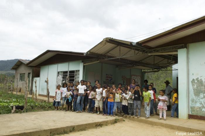 Quilombolas do Vale do Ribeira (SP) lutam por representatividade nas eleições municipais