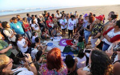 Cerca de 10 mil pessoas de comunidades tradicionais passam fome em Sergipe, denunciam marisqueiras e pescadores artesanais em Carta Aberta