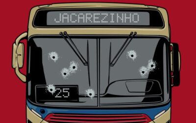 #Jacarezinho: E as opiniões seguem divididas na sociedade