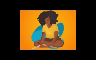 Carta-compromisso pelo direito à educação das meninas negras