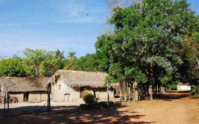 Quilombolas têm direitos desrespeitados após privatização do parque do Jalapão